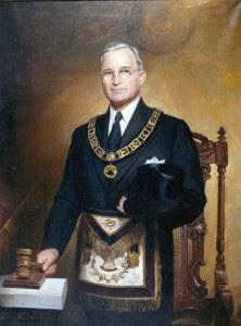 Franklin D Roosevelt mason e1350950371624 222x300 Número 33, el poder de una conspiración esotérica