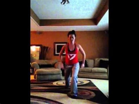 piyo images  pinterest exercises exercise