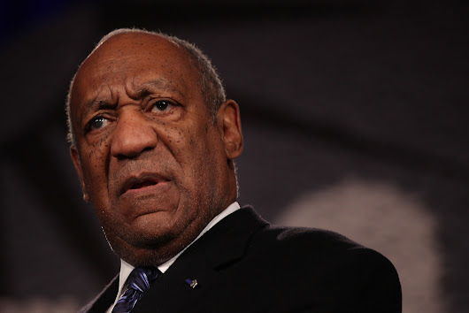 Some Thoughts On What Might Happen If The Bill Cosby Case Is Retried