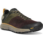 "Danner Men's Trail 2650 3"" Hiking Shoes"