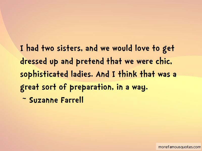Quotes About Two Sisters Love Top 17 Two Sisters Love Quotes From
