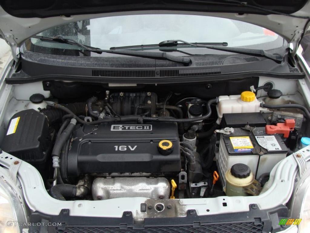2007 Chevy Aveo Wiring Diagram - Cars Wiring Diagram | 2004 Aveo Engine Wiring |  | Cars Wiring Diagram