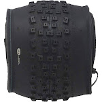 """Bell 7091040 Mountain Bike Tire With Flat Defense Technology, 26"""""""