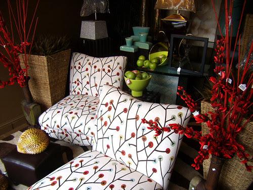 P4112606-Flora-Dora-Chair