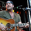 Lee Brice creates song for Clemson football