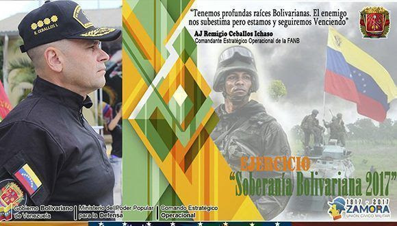 ejercicio-soberania-bolivariana-2017-2