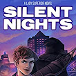 Amazon.com: Silent Nights (Lady Superior, Book 3) eBook: Alex Ziebart: Kindle Store