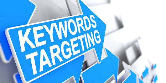 Google AdWords to Roll Out Rewording and Reordering for Exact Match Keywords - Search Engine Journal