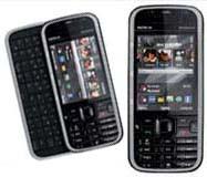 Download Gratis Tema Nokia N85 Wallpaper