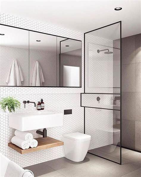 small bathroom designs ideas modern ranch