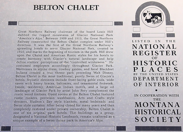 IMG_2290 Belton Chalet