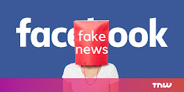 Facebook's News Feed changes are probably going to be great for fake news