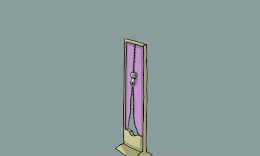 New Guillotine