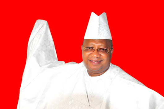Cause of Adeleke's death not known yet – Family