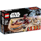 LEGO: Star Wars: Luke's Landspeeder (75173)