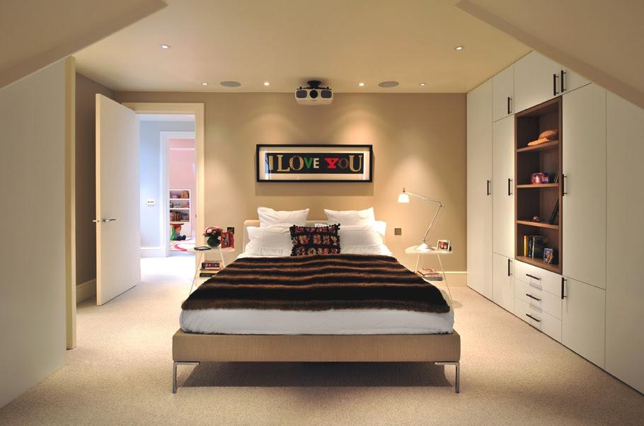Contemporary-Interior-Design-London-Property-11 « Adelto Adelto