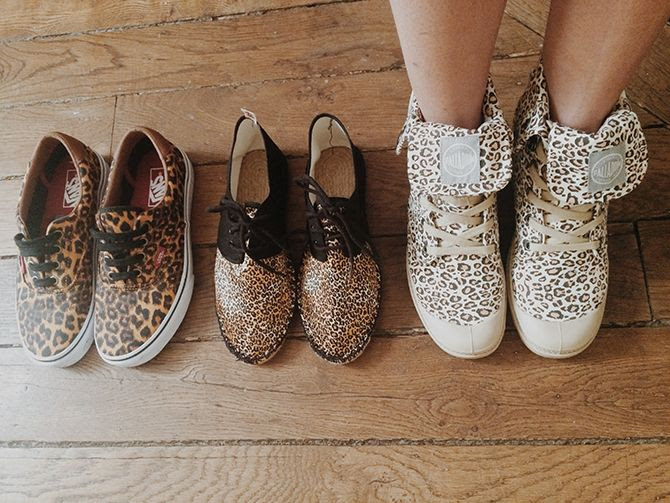 photo 4-Vans_leopard_Arsene_espadrille_Palladium_zps95864103.jpg