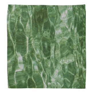 Green Water Do-rags