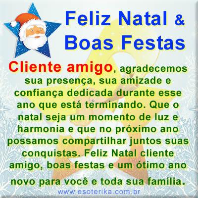 Carta Natal Negocio Quotes About 0