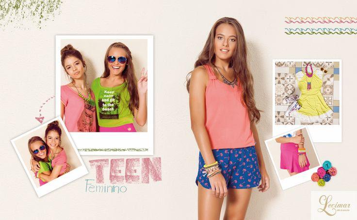 Teen lovers!!!