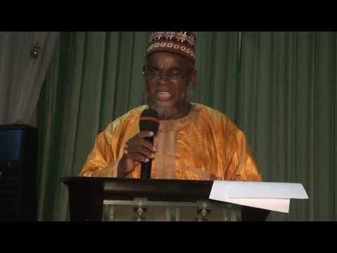 Gasar Rubutattun Waƙoƙin Hausa a Kan Tsaro a Arewacin Nijeriya (4)