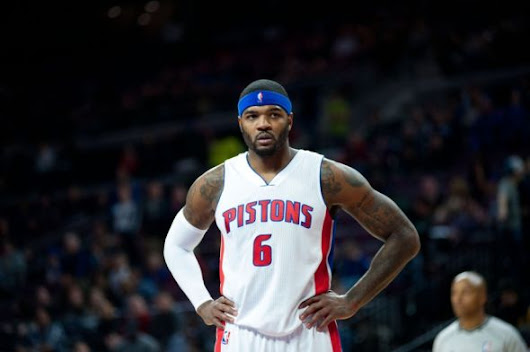 Why Josh Smith To The Charlotte Hornets Could Work
