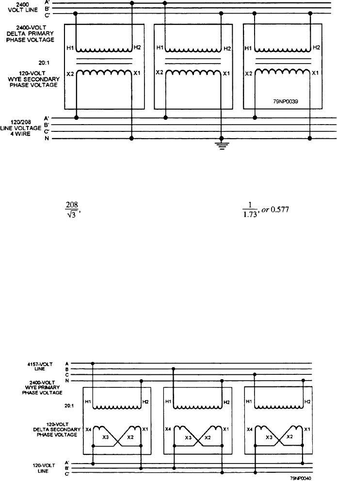 U5b50 U4f9b U5411 U3051 U306c U308a U3048   U4e0a120208 Bank Diagram