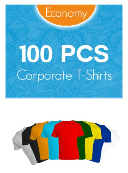Custom T-shirt Manufacturers in Bangladesh