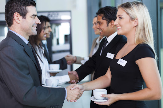 7-networking-tips-for-young-professionals