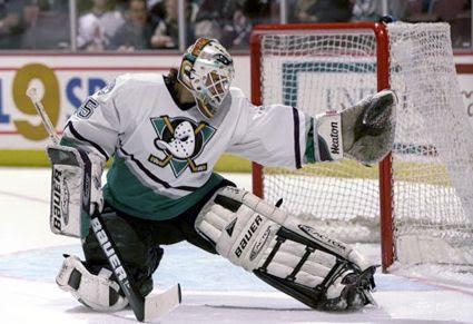 Shtalenkov Mighty Ducks photo Shtalenkov Mighty Ducks 3.jpg