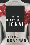 In the Belly of Jonah