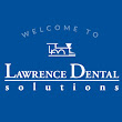 Lawrence Dentistry: Our dentists promote health and wellness with a preventative and proactive approach.