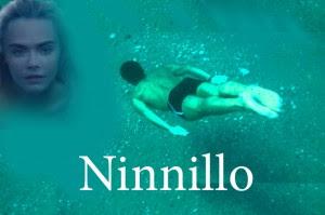 Ninnillo