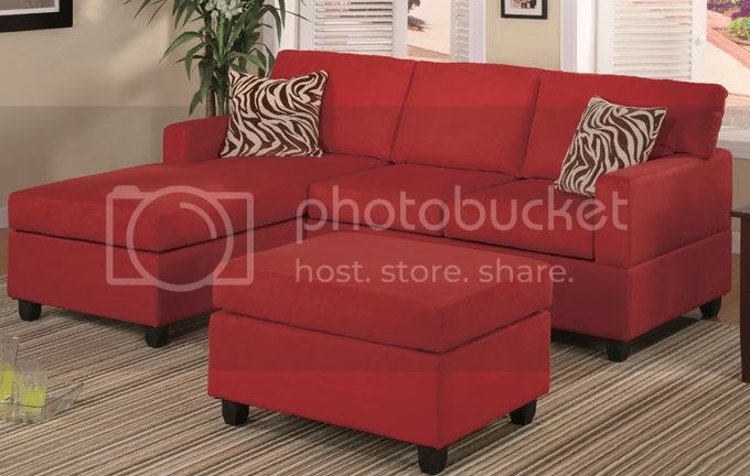 I Decorate Houses Small Sectional Sofa With Chaise