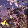 Summer Anime Season 2015 Preview: God Eater - The Shinigami List