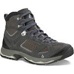 Vasque Men's Breeze III Hiking Boot
