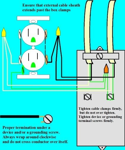 New Celebrity Wallpapers  110v Plug Wiring Diagram