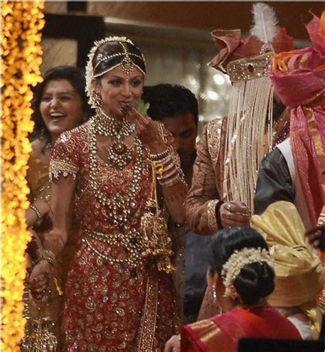 Shilpa Shetty Wedding Mehndi Design  Mehndi Designs