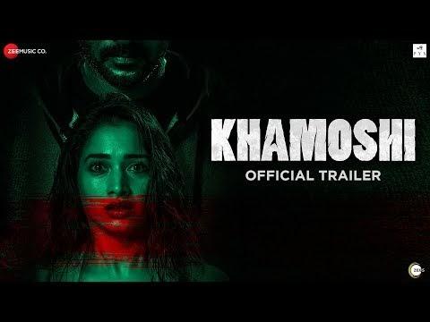 Khamoshi Full Movie Download 2019, Watch Khamoshi Full Movie Online HD