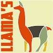 Te Llama La Llama - A Supper Club Experience Tickets, Austin - Eventbrite
