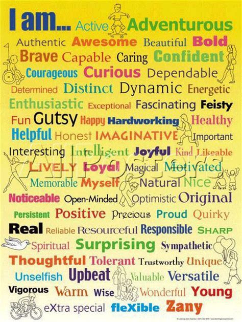 The English Lounge: How are you? Adjectives