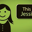 Jessica | Save ENERGY STAR | Coalition for Home Energy Efficiency
