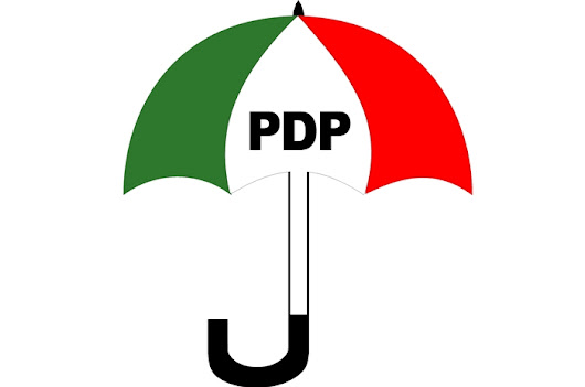 2019: Delta PDP Campaign Committee Tasked On 100 Per Cent Victory | Asaba Metro