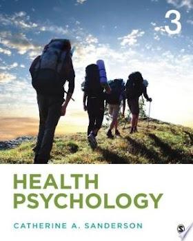 Download Health Psychology