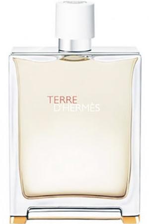 Hermes Terre d'Hermes Eau Tres Fraiche Hermes Masculino