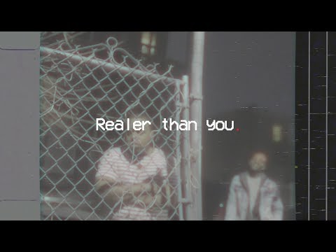 "El Stacko – ""Realer Than You"" (Video)"