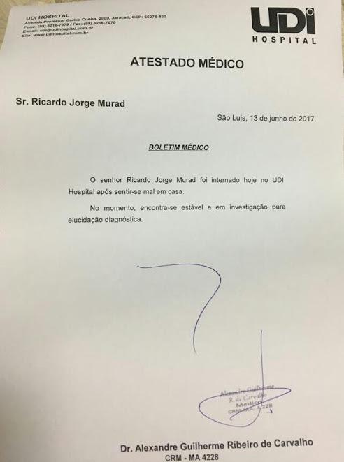 http://gilbertoleda.com.br/wp-content/uploads/2017/06/ricardo.jpg