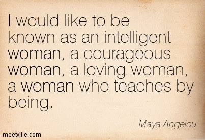 Celebrating Women Authors On Maya Angelous Birthday