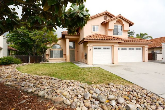 Home For Sale  5194 Winona Ct Oceanside, CA 92057