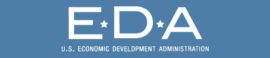 U. S. Economic Development Administration